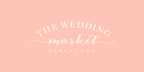 The Wedding Market Barcelona 26/27 octubre  entradas