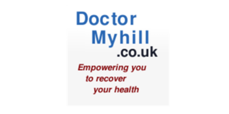 Sarah Myhill - Ecological Medicine Workshop tickets