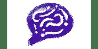 Künstlersozialkasse Info bei der illu4