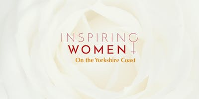 Inspiring Women - International Women\