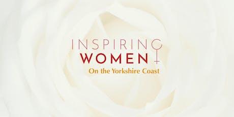Inspiring Women - International Women's Day 2020 tickets