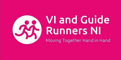 Guide Running practical workshop - 2nd session tickets