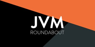 API spec frameworks - JVM Roundabout #17 @ Travelex