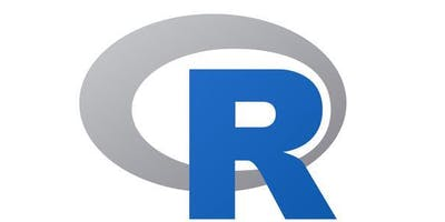 Introduction to R - session 1