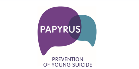 SP-OT: Suicide Prevention Overview Training tickets