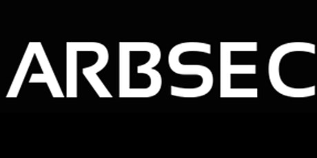ARBSEC tickets