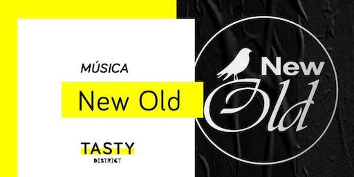 Música | New old