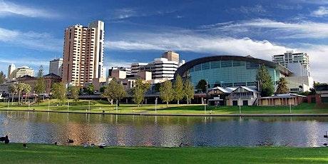 Adelaide Miracle Meetings 7 pm Fri Feb 7th & 3 pm Sat Feb 8th tickets