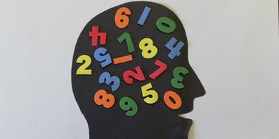Dyscalculia - Identification and Support with Specialist Amanda Davey