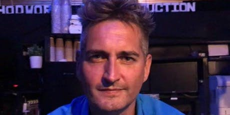 HOW TO CREATE YOUR YOUTUBE CHANNEL BY STEPHEN SURRIDGE tickets