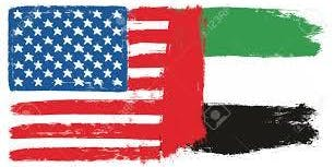UAE Fulbright Alumni Networking Reception with US and UAE Entities