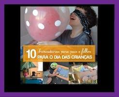 .::. Animação Festa Infantil .::.