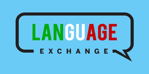 Language Exchange Padova 6.0