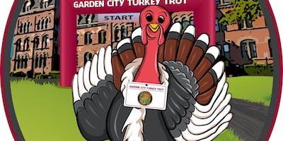 Garden City Turkey Trot