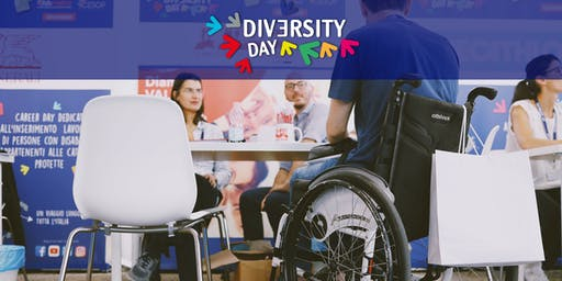 L'8 novembre il Diversity Day torna a Verona