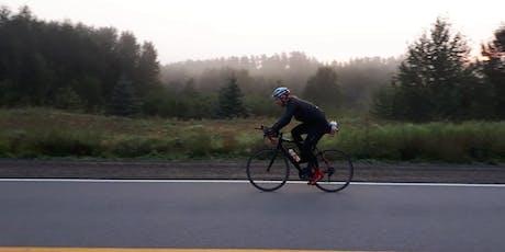 Ultra Défi 1000km | 6éme édition billets