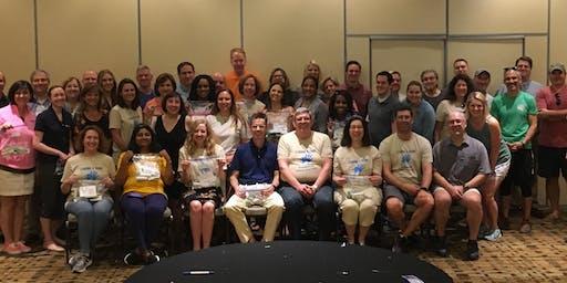 Employment & Labor Seminar - Denver 2020 - DRI Cares