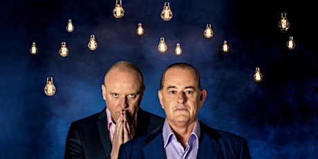 Heaven 17 (Tramshed, Cardiff) tickets