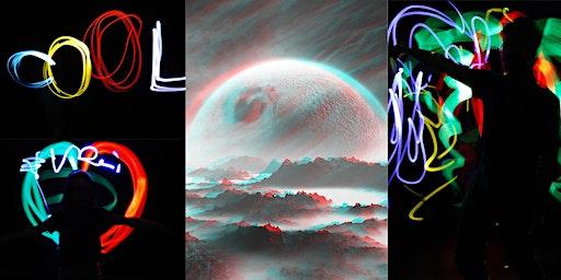 Digital Art/3D Art