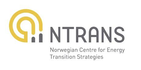 FME NTRANS Åpningskonferanse torsdag 24. oktober tickets