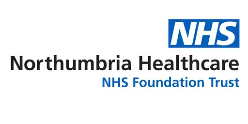 Northumbria Healthcare SITH Day