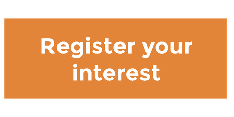 Register your interest Genomic Science: Now and Future tickets
