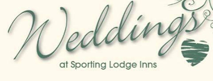 Winter Wonderland Wedding Fayre at Sporting Lodge Inn, Middlesbrough image