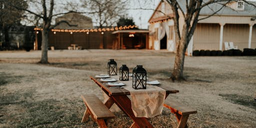 Farm to Table Organic Cookery Classes