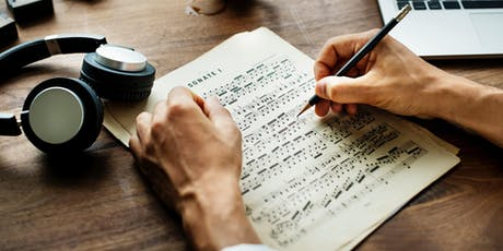 Cours de Formation Musicale billets