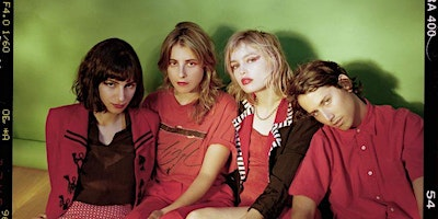 The+Paranoyds
