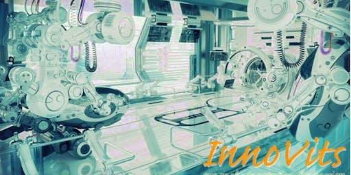InnoVits Laboratorio Aperto