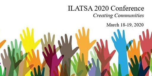 2020 ILATSA Conference