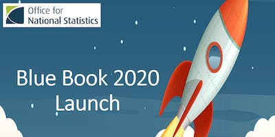 Blue Book 2020 Launch Event