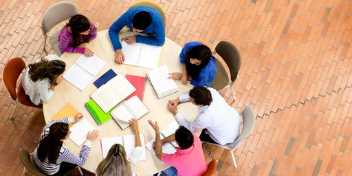 So we're all teacher researchers now! – how can mentoring help?