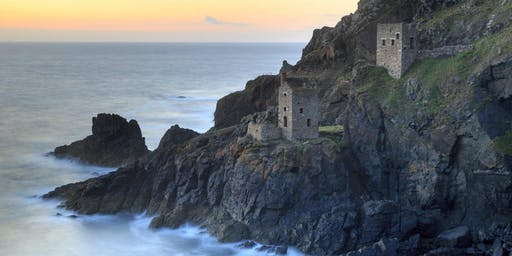 Sold Out - Gorthwedh, film screening at Botallack