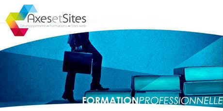 Formation Windows pour les particuliers à Ploërmel billets