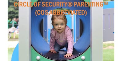 Life changing course for parents about secure parent-child relationships