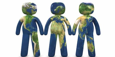 Social Innovation Education for People and Planet tickets