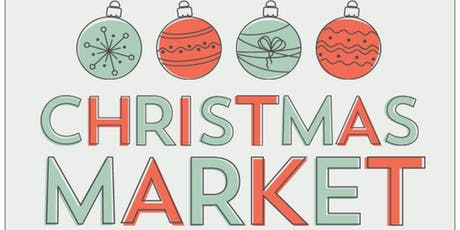 Lancashire Christmas Crafty Fayre with Elsa tickets