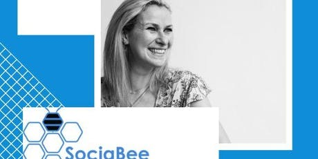 Creating a Sociable Brand (or: Why use Social Media for Business) tickets