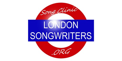 Song Clinic - Detailed Constructive Feedback on Your Original Songs