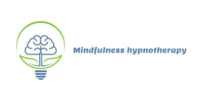 Copy of HYPNOTHERAPY - weight loss support and motivation