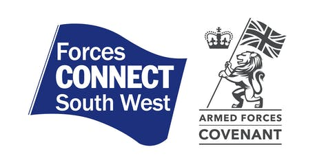 Forces Connect Armed Forces Covenant Awareness Training Workshop tickets