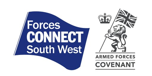 Forces Connect Armed Forces Covenant Awareness Training Workshop