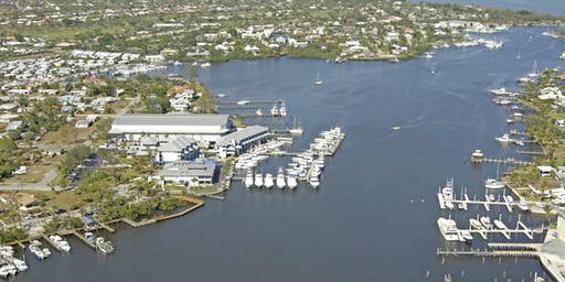 Freedom Boat Club of Palm Beach - Open House at Stuart