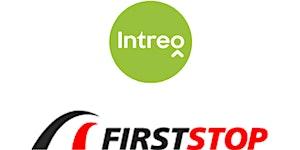 Intreo Recruitment Fair - Motor Service Industry