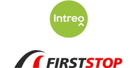 Intreo Recruitment Fair - Motor Service Industry tickets
