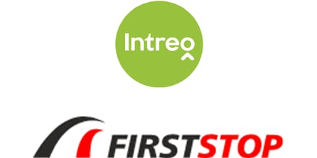Intreo Recruitment Fair - Motor Service Industry