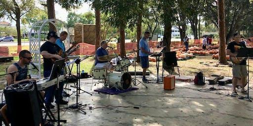 Westside Rocks  Christian Contemporary Band