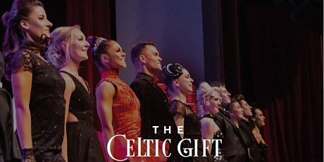The Celtic Gift - Broomfield tickets